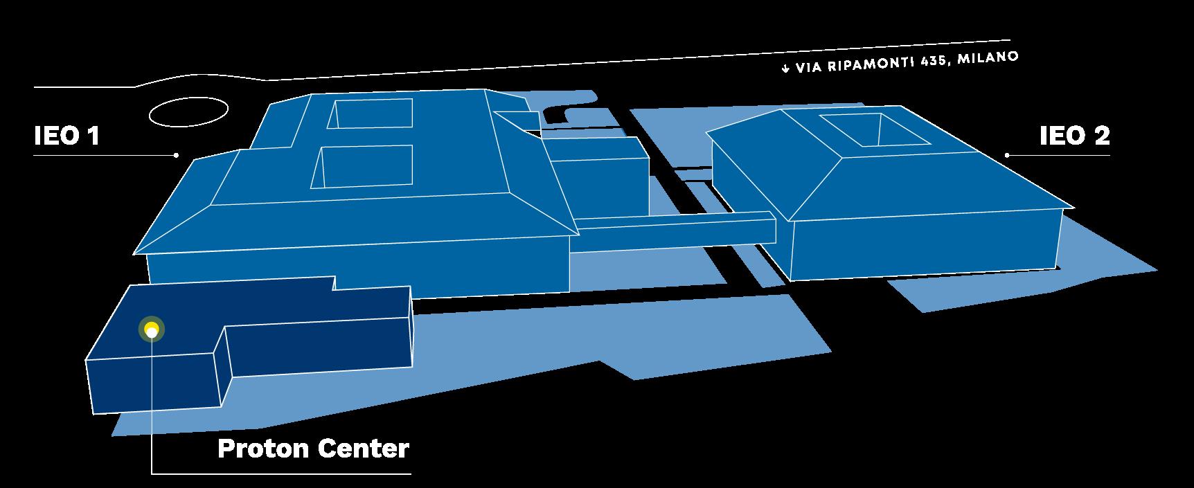 render-center